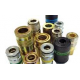 Topring compressed air parts and solutions