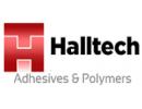 Halltech
