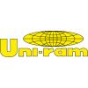 Uni-Ram