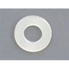 01464 seal for Dynabrade orbital