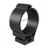 Monoklip for Wall Mounting 20mm-SICOAIR,, cost each