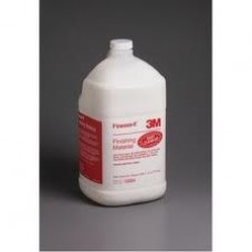 3M™ Finesse-it™ Finishing Material 13084 White, Easy Clean Up, Gallon, 4 per box, cost per bottle