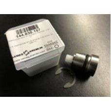 Cartridge kit with GT, seal,stainless, cost per each