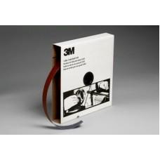 3M™ Utility Cloth Roll 314D, 1 in x 50 yd P60 X-weight, 5 per case, 1 per pack, cost per roll