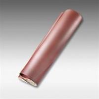 SIA1919 PAPER BELT 37IN X 75IN,  GRIT 80, 10 per box, cost per belt