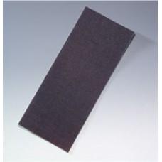 4 1/ 2 in x11 in, Siaklett, PSA Backed Velcro Sheet, 1 Each, 1 per box, cost each