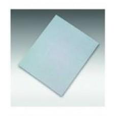 4 1/ 2 X 5 1/ 2 320 GRIT, SIA 1748 SHEET, 50 per box, cost per sheet