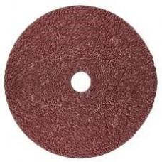 3M™ Cubitron™ II Fibre Disc 982C, 4-1/2 in x 7/8 in 36+, 25 per inner 100 per case, cost per disc