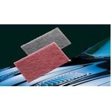 SIA Fleece Flex 6711, 4-1/ 2IN x 9IN, Very Fine, 25 per box, cost per pad