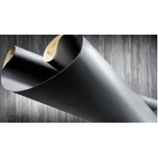 SIA 2707 Silicon Carbide Cloth Belt, 43-5/ 8 in x 75 in, Grit 100, 5 per box, cost per belt