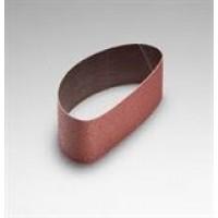 Sia 2928 Abrasive belt, 4x24, 80 grit, 10 per box, cost per belt