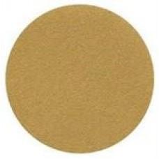 236U HOOKIT C WT 5 IN X NH DISC P220, 50 per box, 250 per case, cost per disc