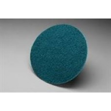 Scotch-Brite™ Surface Conditioning Disc, A VFN, 5 in x NH, 10 per case, cost per disc *** 7000136526 new part number 7000000718