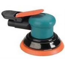 "Dynabrade 59005 5"" Spirit Orbital Air Sander 3/8"" Orbit"
