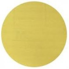 236U HOOKIT C WT 6 IN X NH DISC P120, 250 per case, cost per disc