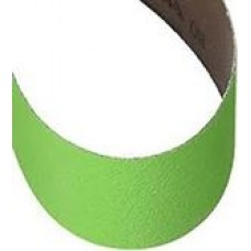 "Cloth belt 2511 siabite (ceramic, green), grit 100, size 6"" X 48"" (150 x 1220 mm), 10/pack"