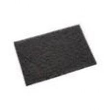 Sia Handpad 7058, Black, HP.7058.690000.0110, 10 per pak, cost per pad