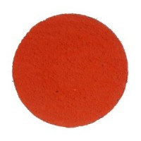 3M™ Roloc™ Disc TR 777F, 2 in, P80, 200 per case, 50 per box, cost per disc