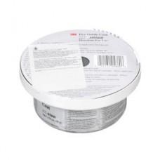 3M™ Dry Guide Coat Cartridge, 05860, grey, 1.76 oz. (50 g)