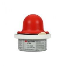 3M™ Dry Guide Coat and Applicator Kit, 05861, grey, 1.76 oz. (50 g)