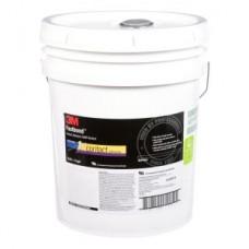 3M™ Fastbond™ Contact Adhesive, 30-5GAL-NEU, 5 gallon