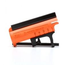 3M™ Scotch-Weld™ Hot Melt Applicator Quadrack Converter, HMAP-9275
