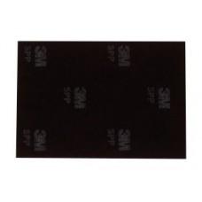 Scotch-Brite(TM) Surface Preparation Pad SPP4-5/8x10, 4-5/8 in x 10 in, 20/case
