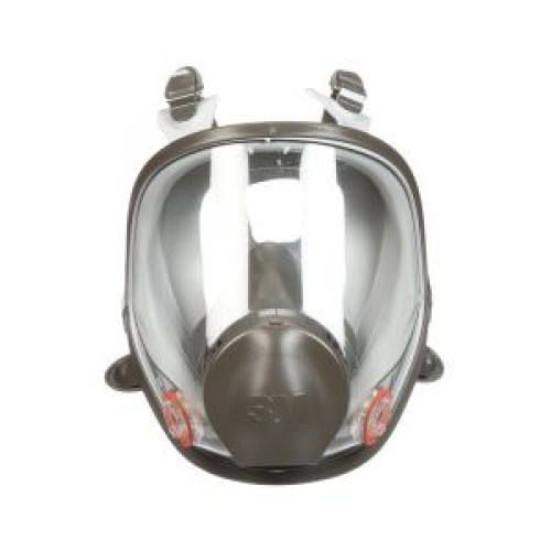 forcefield n95 mask
