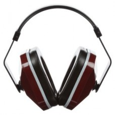 3M™ E-A-R™ Multi-Position Earmuffs, 330-3001