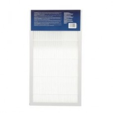 Filtrete™ Air Cleaning Filter Refill Pack