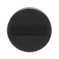 3M™ Stikit™ Disc Hand Pad 11063, 5 in x 1 in, 10 per case