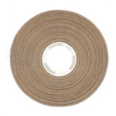 Scotch® ATG Adhesive Transfer Tape, 969, clear, 5 mil, 1/2 in x 36 yd (1.25 cm x 33 m)