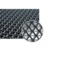3M(TM) Safety-Walk(TM) Cushion Matting 5100, Black, 3 ft x 20 ft, Roll, 1/case***discontinued