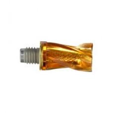 ***discontinued3M™ SR Cutter No.3, .40 in x .975 in, 5 per inner 40 per case