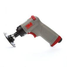 3M™ Pistol Grip Disc Sander, 28547, 3 in