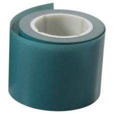 3M™ Diamond Microfinishing Film Roll 675L, 4 in x 50 ft x 3 in 74 Micron ASO Keyed Core, 4 per case