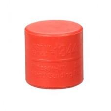 3M(TM) Finesse-it(TM) Hand Sanding Pad 13441, 1-1/4 in, 20 per case