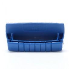 3M(TM) Insta Lok(TM) Hand Block 952, 3-3/8 in x 5-3/4 in, 10 per case