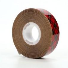 Scotch® ATG Adhesive Transfer Tape, 969, clear, 5 mil, 3/4 in x 18 yd (2 cm x 16.5 m)