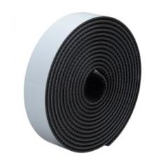 3M™ Dual Lock™ Reclosable Fastener SJ3541, 400, Black, 1/2 in x 50 yd