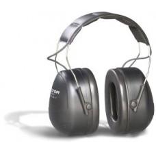 3M™ Peltor™ HT Series™ Listen Only Headband Headset HTM79A-49