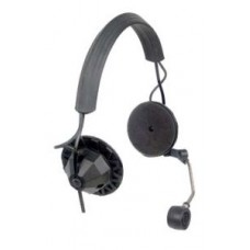 3M™ Peltor™ MT™ Series Lightweight Communications Headset MT32H02