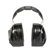 MT155H530A 381 PUSH TO LISTEN/PTL  10/C