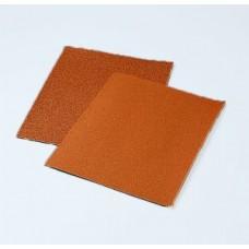3M(TM) Paper Sheet 130N, 9 in x 11 in 150 C-weight, 1000 per case