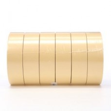 3M™ Highland™ Masking Tape, 2727, 06542, 1.42 in x 180 ft (36 mm x 55 m)