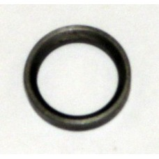 3M™ M5 FLANGED NUT, A0048, COST PER EACH