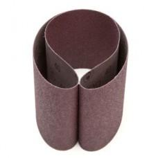 3M™ Cloth Belt 341D, 6 in x 48 in 40 X-weight, 20 per case