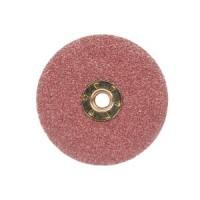 3M™ Cubitron™ II Fibre Disc, 982C, TN Quick Change, 36+, 5 in