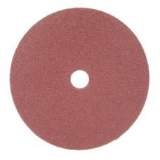 3M™ Cubitron™ II Fibre Disc 982C, 7 in x 7/8 in 80+, 25 per box 100 per case
