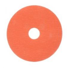 3M 987C NEW CERAMIC II FIBER DISC  4 1/2 X 7/8 IN. 80+, 25/BAG, 100/CASE, COST PER DISC